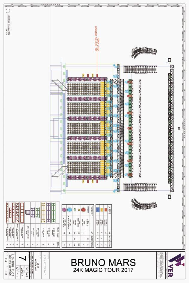 BM-24K-Magic-2017---V7_Page_04